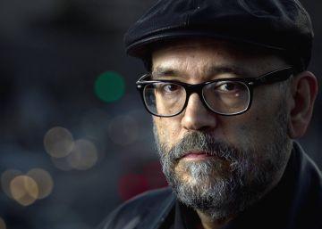 Entrevista a Marcos Ordóñez