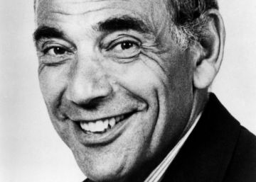 Muere el director Herschell Gordon Lewis, padrino del cine 'gore'