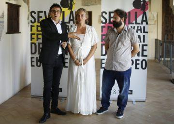 Temas y no países en la 13ª edición del Festival Cine Europeo Sevilla