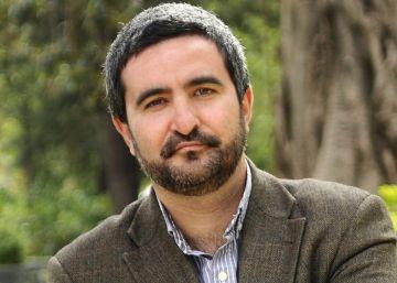 """Una """"novela laboral"""" de Daniel Ruiz contra el 'coaching"""" gana el Tusquets"""