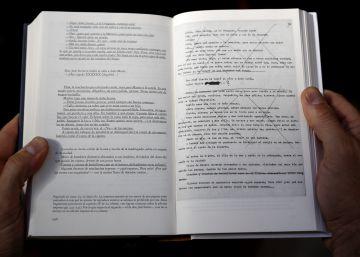 'La colmena' censurada: las páginas malditas de Cela