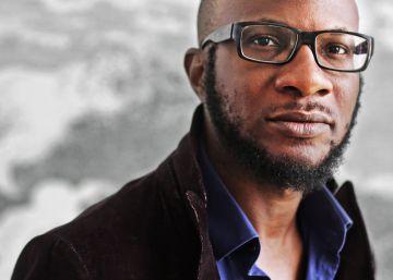 """""""Autores negros insistem em suas origens africanas. As coisas não são assim"""""""