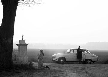 'Ida', la renovación del cine moderno desde parámetros clásicos