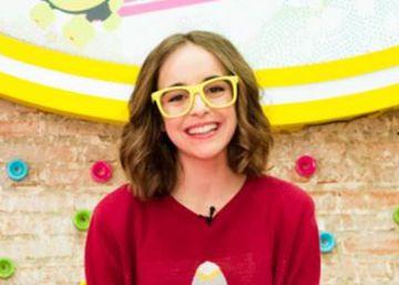 'Soy Luna', de la televisión a YouTube y de vuelta a la tele