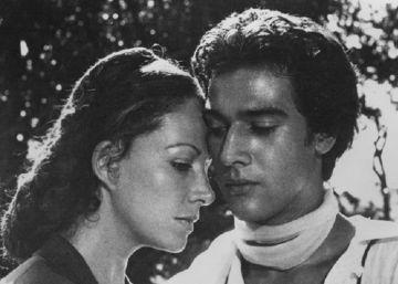Roberto Gavaldón, un clásico del cine mexicano