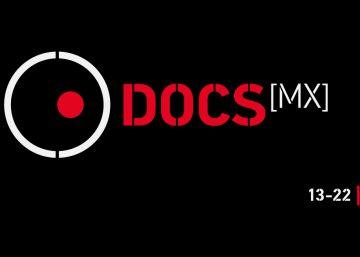 DocsMX, cine documental para todos los gustos