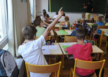 Avalancha de solicitudes para enseñar español en Francia