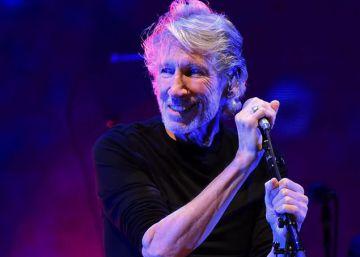 """Roger Waters: """"Escuche a su gente, señor presidente. Los ojos del mundo lo están observando"""""""