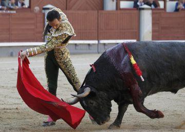 El Cid recupera el crédito de Madrid