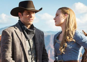 'Westworld', la gran esperanza de HBO