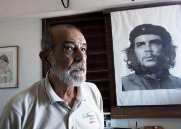 Subastada por 18.000 euros la cámara con la que Korda retrató al Che