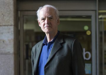 El filósofo Charles Taylor, primer ganador del premio Berggruen