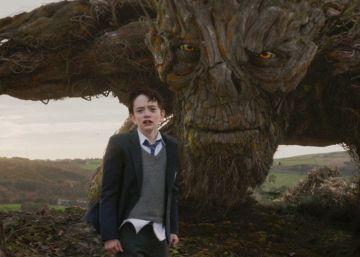 El cine en España tuvo más de 100 millones de espectadores en 2016