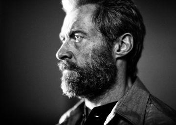 Tráiler de 'Logan', la despedida del Lobezno de Hugh Jackman