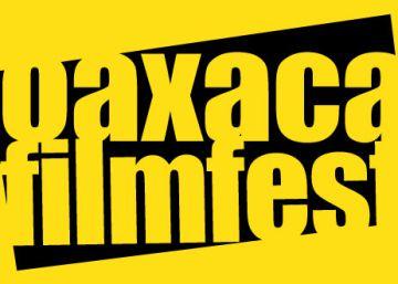 Oaxaca celebra al cine independiente