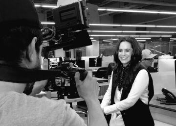 """""""Imagen Televisión nace comprometida con las mujeres de México"""""""