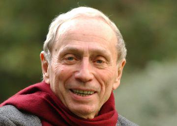 Georges Balandier, un etnólogo que batalló contra el colonialismo