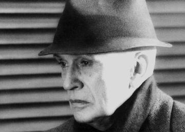 Edgar Negret, el escultor que quería ser santo