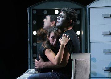 La zarzuela que se creyó ópera