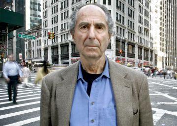Un Nobel para el Philip Roth africano