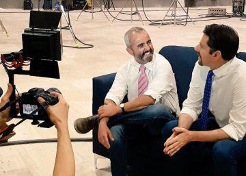 Las expectativas rotas de la tercera cadena mexicana de televisión