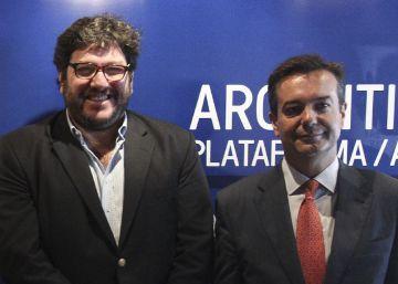 El arte argentino desvelará su poder creativo en Arco 2017