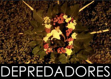 La historia que asusta a los niños del campo colombiano