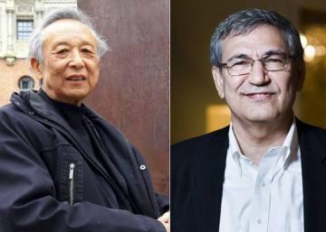 Nobel de Literatura: un premio universal que no lo es tanto