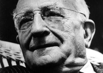 Elegía en la muerte de García Lorca