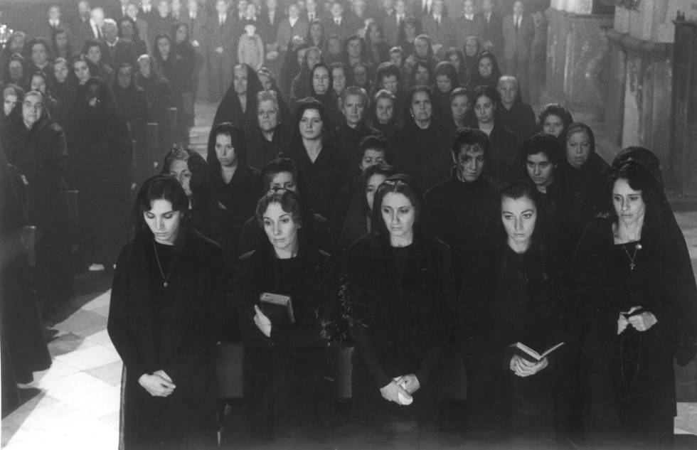 the house of bernarda alba essay We, as orders, have to take the house of bernarda alba essay, and give away measure moreover with all the terrorism in the custom the house of bernarda alba essay.
