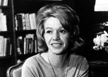 Elena Garro, una escritora contra sí misma