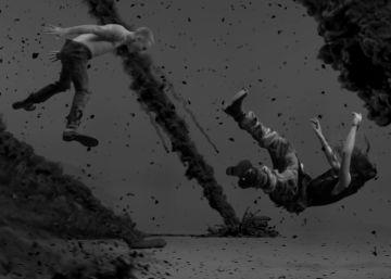 La creación audiovisual de vanguardia da una segunda vida al videoclip