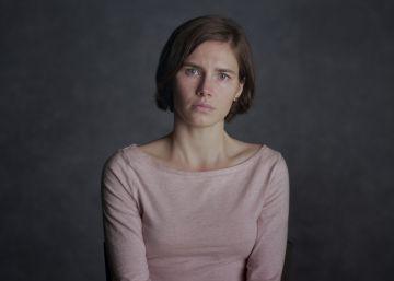 Amanda Knox, de asesina encarcelada a inocente