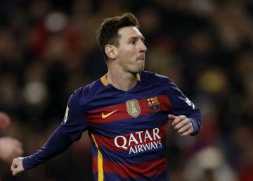 El Barcelona y el Atlético de Madrid afrontan partidos de Champions