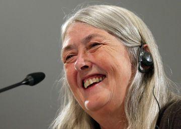Mary Beard: la historia del feminismo y el feminismo en la Historia