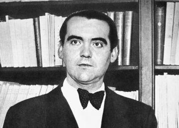 Recuerdos poéticos y musicales de Lorca