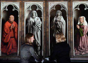 ¿Se puede vivir sin religión?