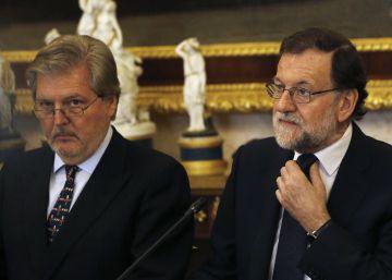 El Gobierno desbloquea 890.000 euros para los premios nacionales