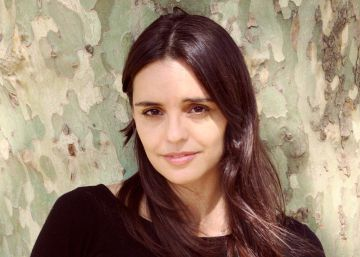 Ariadna Castellarnau gana el VI Premio de Las Américas de Narrativa