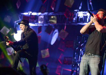 System of a Down agota las primeras entradas del Download Festival