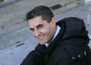 Muere el bailarín y coreógrafo Juan Carlos Santamaría a los 51 años