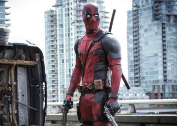 El director de 'Deadpool' abandona su secuela