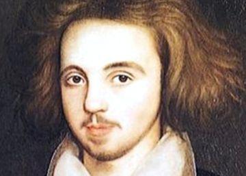 El otro genio detrás de las obras de Shakespeare