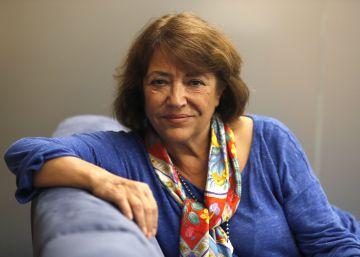Marcela Serrano novela el exilio rural impuesto por la dictadura de Pinochet