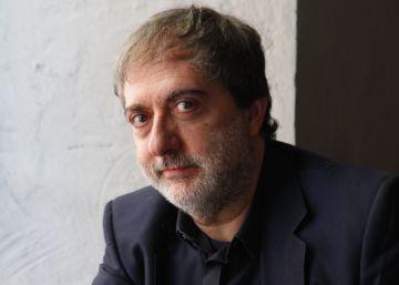 Pregunta a Javier Olivares