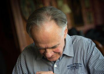 """Fernando Vallejo: """"En un cuarto de siglo todo será ruido"""""""