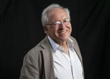 """José Álvarez Junco: """"Los datos están en una tecla, importan los argumentos"""""""