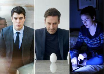 'Black Mirror': todos los episodios de peor a mejor