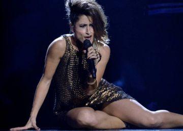 Eurovisión 2017: RTVE elegirá a su representante en una gala