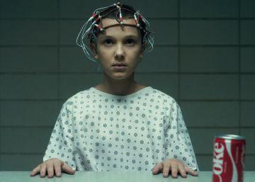 'Stranger Things 2': Lo poco que se sabe y lo mucho que nos gustaría saber